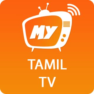 my tamil tv channel