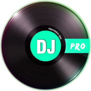 DJ Maker - Pro Music Studio Plus 2018