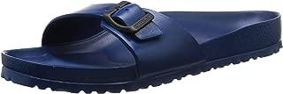Birkenstock Australia Madrid EVA Regular Fit Blue 128171