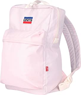 Levi's Mini Levi's® L Pack Sırt Çantaları