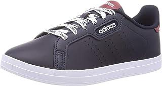 adidas COURTPOINT CL X Womens Tennis Shoe