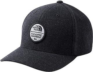 [ノースフェイス] メンズ 帽子 Team TNF Ball Cap [並行輸入品]