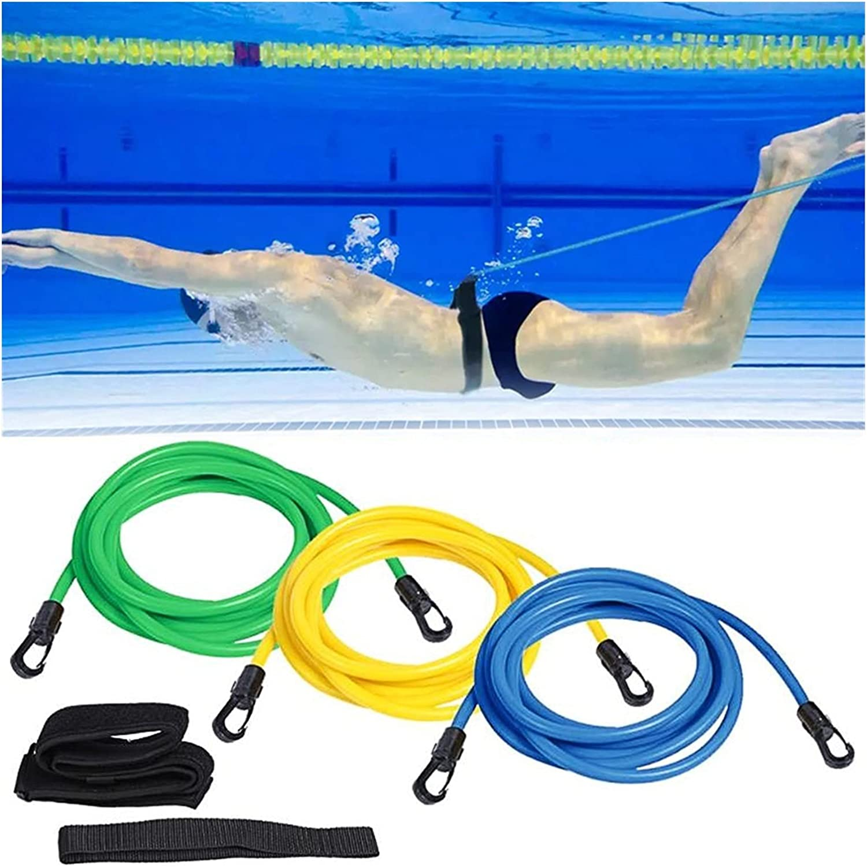 Popular Now free shipping standard youyu6-2o521 Swimming Equipment Adjustable Elastic Belt
