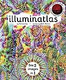 Illuminatlas (Illumi: See 3 Images in 1)