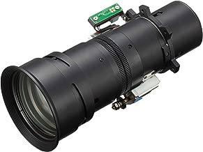 NEC NP38ZL 2.9-5.5:1 ZM Lens NP-PX602WL-BK PX602WL-WH/PX602UL-BK NP-PH602UL-WH