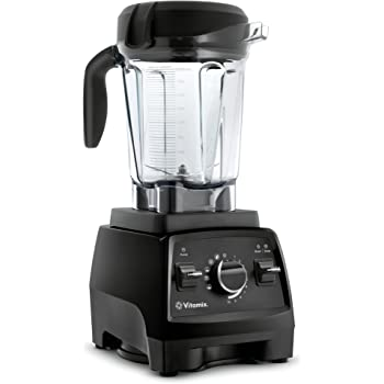 Vitamix Professional Series 750 -Best Blender for smoothies easy to clean