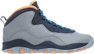 Mens Air Jordan Retro 10