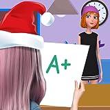 Grade Papers Fairly Please - Smart Teacher Simulator Game