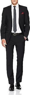 Bugatti Men's Suit