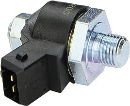 Standard Motor Products KS99 Camshaft Sensor