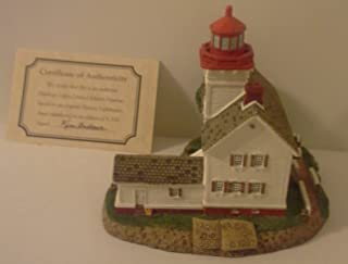 harbour lights collectibles