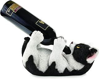 Premium Klutzy Kitty Bottle Holder Storage