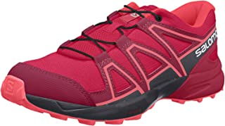 kids salomon speedcross