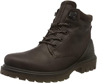 ECCO Tred Tray M, Bottes & Bottines classiques Homme
