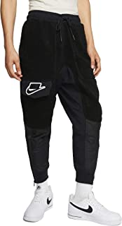 Amazon.es: Nike - Pantalones deportivos / Ropa deportiva: Ropa