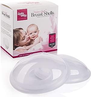 Best medela breastmilk collection shells Reviews
