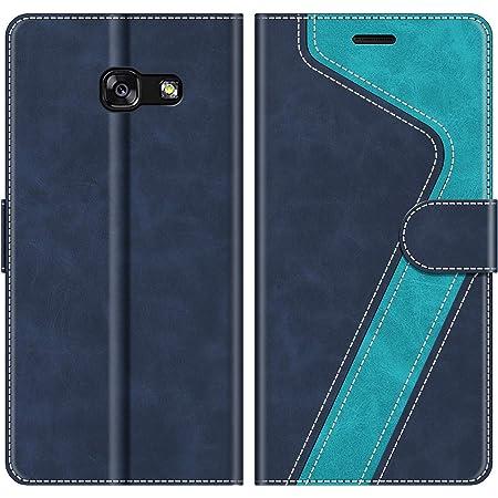 Mobesv Handyhülle Für Samsung Galaxy A3 2017 Hülle Elektronik
