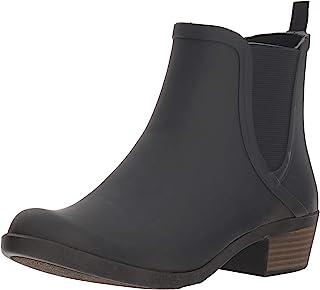 Women's Baselh2o Rain Boot