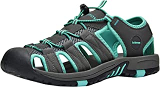 Knixmax Womens Mens Shower Shoes Boys Girls Sport Slide Sandals Non Slip Bathroom Slippers Comfort Indoor Outdoor Sandal