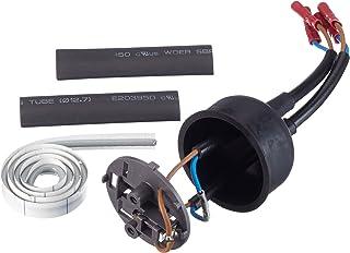 Thetford C200 CW / CWE Schalter