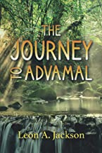 The Journey to Advamal