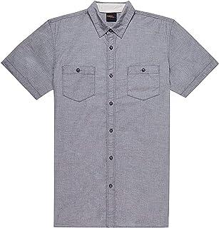 Amazon CamisasRopa Y esO'neill Camisas CamisetasPolos jpLzMSUqVG