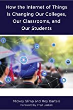 How-the-Internet-of-Things-Is-Changing-Our-Colleges,-Our-Classrooms,-and-Our-Students