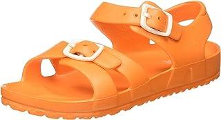 FLITE Unisex Kid's Fl0k54u Formal Shoes