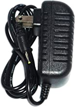 AC Power Adapter Cord for Philips Portable DVD Players
