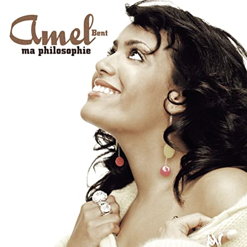 amel bent ma philosophie mp3 gratuit