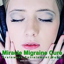 Best binaural beats and migraines Reviews