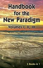the new paradigm book