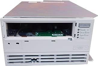HP ESL LTO-2 200/400GB LVD SCSI Tape Drive 410657-001 LC-UC2QA-HP Ultrium 460