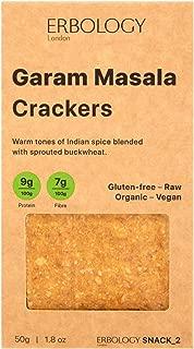 Best gg crackers gluten free Reviews