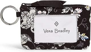 Best vera bradley lock wallet Reviews