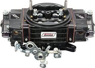 Quick Fuel BDQ-950 Black Diamond SS-Series 950CFM Carburetor