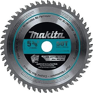 Makita A-95940 5-3/8
