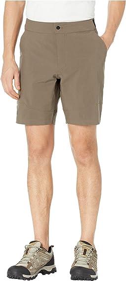 """Paramount Active 9"""" Shorts"""