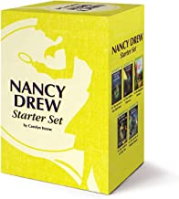 Best nancy drew mystery books Reviews