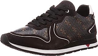 حذاء نيو جلوري للرجال من جيس