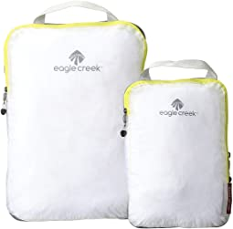 Eagle Creek - Pack-It™ Specter Compression Cube Set