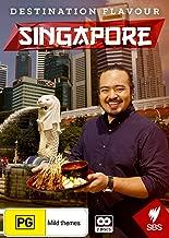 Best destination flavour dvd Reviews