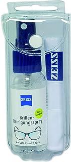 Zeiss - Set de limpieza para gafas (sin alcohol)