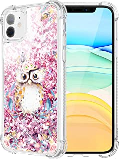 Best owl phone cases Reviews