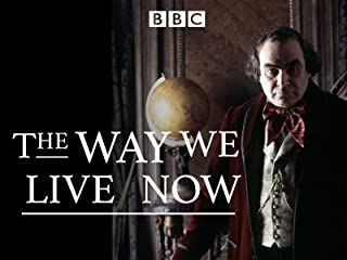 Bbc Tv Series Now