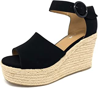 Best discount womens espadrilles shoes Reviews