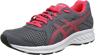 ASICS Kadın Jolt 2 Spor Ayakkabılar