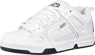 Men's Comanche Skate Shoe