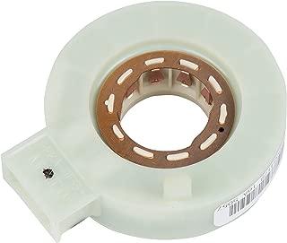 ACDelco 26084178 GM Original Equipment Steering Wheel Position Sensor