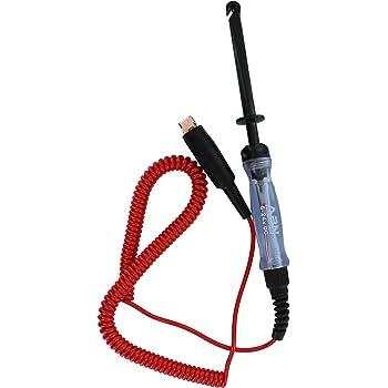 6 V 12 V 24 V Auto Licht Tester Automotive Elektrische Tester Test Lampe So H9U8